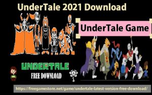 undertale latest version free download