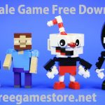 Undertale full game free download