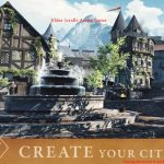 elder scrolls arena download