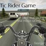 traffic rider download free