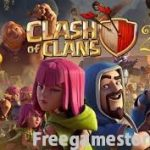 games like clash of clans download