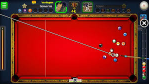 8 ball pool offline game download apk