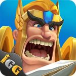 download lords mobile game