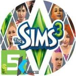 download the sims 3 apk