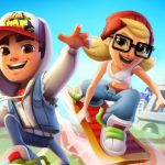 subway surfers unblocked apk