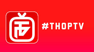 thop tv app for android