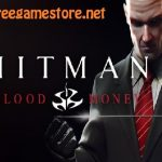 Hitman blood money download