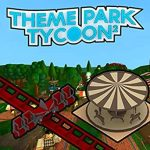 download theme park tycoon 2