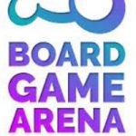 download board game arena for android