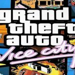 Download gta vice city game for windows