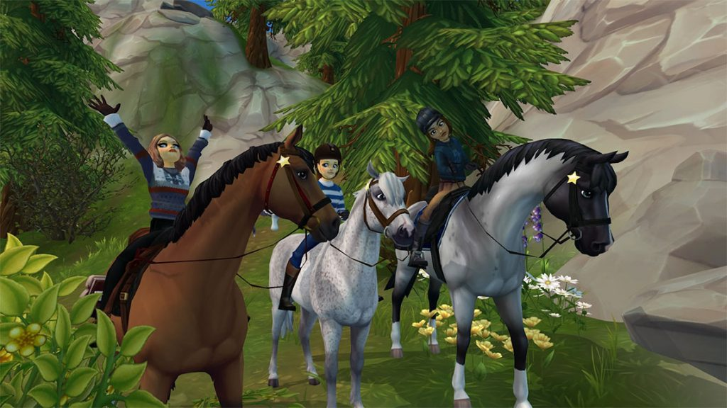 download star stable game for windows