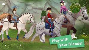 download star stable for windows pc