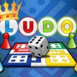 download ludo king for windows 7